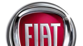 La strategia Fiat