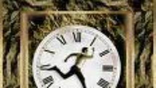 Cos'è il tempo