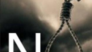 Ritirato il referendum sulla pena di morte
