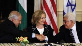 Una ripartenza in Medio Oriente