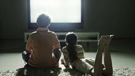 Politica, giovani e tv