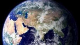 """Una rete per la """"giustizia climatica"""""""