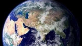 Leggere l'attualità internazionale. L'intervista a Pasquale Ferrara