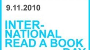 Non bruciate i libri, leggeteli