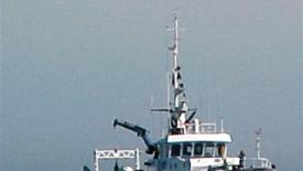 I pescatori di Mazara: al via il processo in Libia