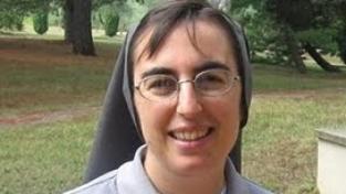Alla professoressa Alessandra Smerilli l'onorificenza di Ufficiale dell'Ordine della Stella d'Italia
