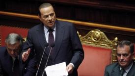 Giudizio immediato per Berlusconi