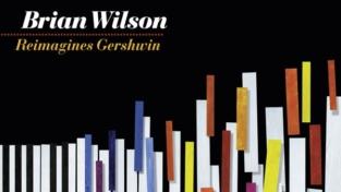 Brian Wilson, al di qua del Tempo