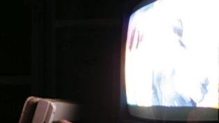 Giovani, sesso in tv