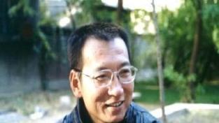 Liu Xiaobo, portavoce dei diritti umani
