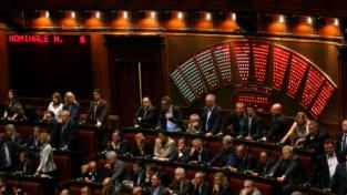 La riforma costituzionale: cosa prevede, cosa cambia/2