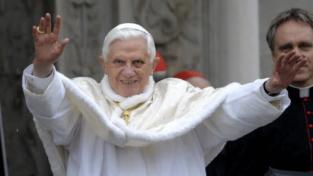 Il sacerdozio non è una carriera