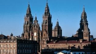 Il cammino di Santiago, un viaggio verso l'altro