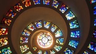 Interiorità, preghiera e santità