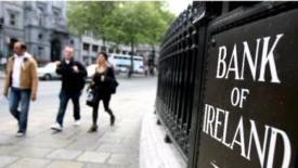 L'Irlanda e l'azzardo etico