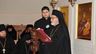 Ortodossia in Italia oggi