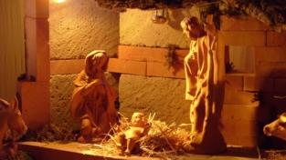 Come andarono le cose (racconto di Natale)