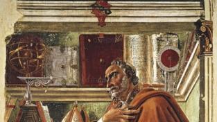 Un nuovo blog per i Padri della Chiesa