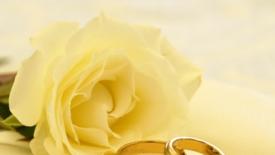 E se non volessi più sposarmi?
