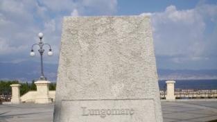 Un anno dopo l'attentato, Reggio non tace