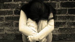 Epilessia, depressione e nervo vago