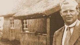 La sfida di Bonhoeffer al mondo maggiorenne