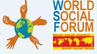 L'Africa ospita il Forum Sociale mondiale