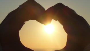 "Cinque modi per dire ""l'amore"""