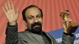 L'Iran conquista Berlino