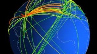 Privacy su Internet, nuovo accordo tra Ue e Usa