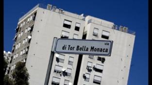 Buttare giù Tor Bella Monaca. E dopo?