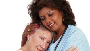 Oltre un secolo di Alzheimer