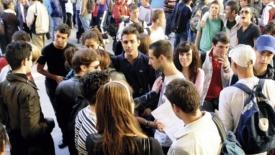 Studenti e cittadini responsabili