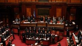 Dopo Berlusconi, cattolici uniti o divisi?