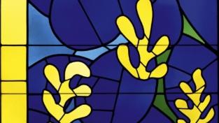 Michelangiolesco Matisse