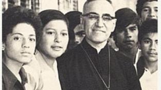 La verità di Oscar Romero