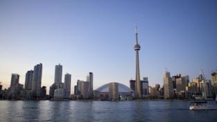 Migranti, la lezione del Canada