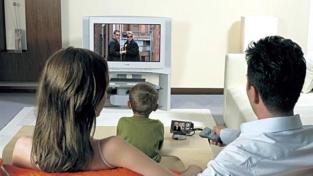 La tv influenza il linguaggio?