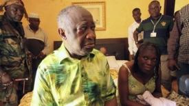 Costa d'Avorio, polemiche per l'assoluzione dell'ex-presidente