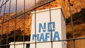 Trattativa Stato-mafia: far luce sulla verità