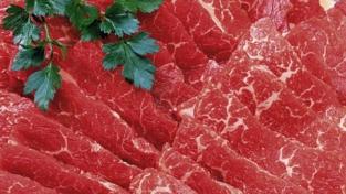 Rischi e benefici della carne