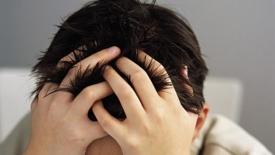Oms: col Covid-19 a rischio la salute mentale