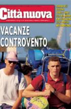 Vacanze conrovento
