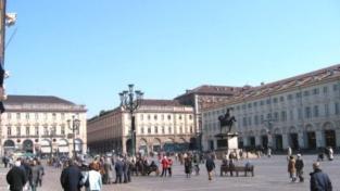 Il nuovo sindaco di Torino dovrà riunificare la città