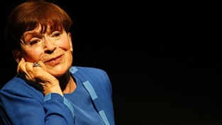 Franca Valeri, ci ha lasciato una grande artista