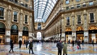 Milano capitale morale a sorpresa
