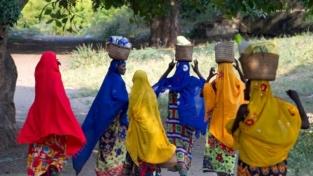 Africa, la sfida dell'inculturazione