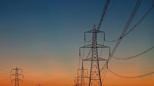 """Verso un modello di """"energia condivisa"""""""