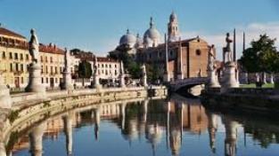 Alla scoperta di Antonio da Padova