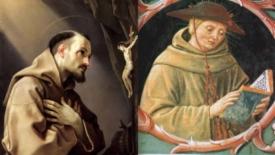 Angelo Clareno e Bonaventura. Dove va la storia?
